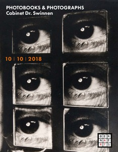 Cover : Oct 10 2018 : Photo Books