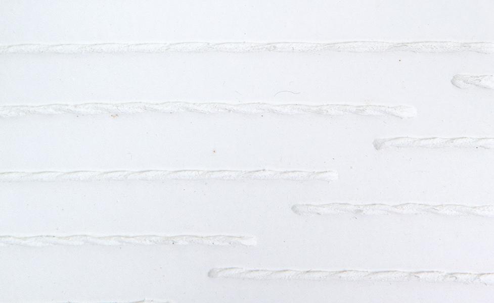Detail Walter Leblanc
